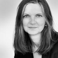 Katharina Schlensker